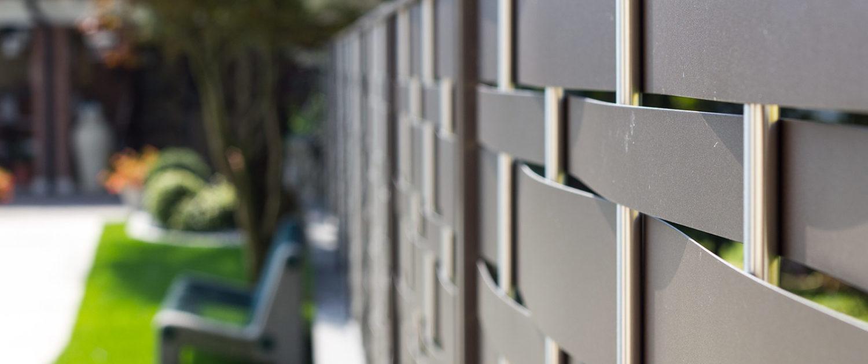 Mobili In Ferro Design.Ferro Design Di Bortolazzo Gianni Arredamento In Metallo A